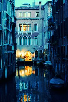 [Romantic #Hotels in #Venice, Italy ~  http://VIPsAccess.com/luxury-hotels-rome.html]  ...