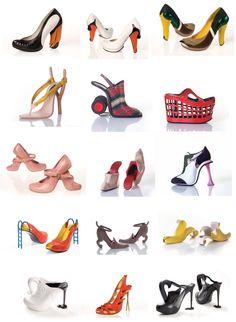Resultados da Pesquisa de imagens do Google para http://falandosalto.files.wordpress.com/2011/07/sapatos-kobi-levi.jpg