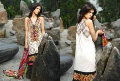 Lakhany Silk Mills Eid Collection 2013 for Women 015