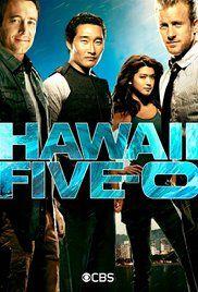 Hawaii Five-0 #h50 #HawaiiFive0 Chin #H50Friday - Season 5 Episode 14
