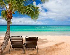 Maui Vacation Rental Condos and Real Estate Maui Vacation Rentals, Vacation Destinations, Dream Vacations, Maui Holiday, Niagara Region, Airbrush Tanning, Start Ups, Real Estate Sales, Backgrounds