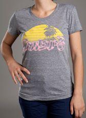 T-Shirt Soleil Femme - 30 ans T Shirt, Boutique, Mens Tops, Women, Fashion, 30 Years Old, Sun, Woman, Supreme T Shirt