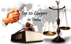 Lawyers India http://www.pathlegal.in/lawyers/India/