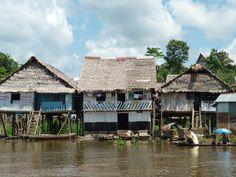 Iquitos,+Peru | iquitos_peru.jpg