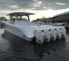 Speed Boats, Power Boats, Offshore Boats, Deck Boat, Boat Engine, Below Deck, Mercedes Maybach, Open Water, Jet Ski