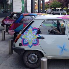 graffiti-mandala-hitotzuki-12
