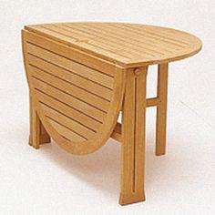 1000 id es sur le th me table rabattable sur pinterest for Table cuisine rabattable murale