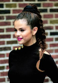 #pretty ♥ #SelenaGomez