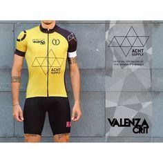 Valenza Crit organized by @oscar_cyclingdesign sponsored by ACHT Supply