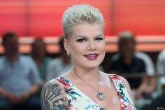 http://ift.tt/2ubZX8j Melanie Müller: Für DIESEN Kommentar erntet sie einen Shitstorm: Die Follower werfen der Bald-Mama Ausländerfeindlichkeit und Hetze vor