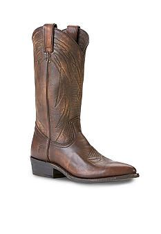 Frye Billy Pull On Boot #belk #boots #shoes