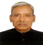 Dr. Kamlesh Kumar Pandey appointed as new Chief Commissioner for Persons with Disabilities - http://www.sharegk.com/january-2016/dr-kamlesh-kumar-pandey-appointed-as-new-chief-commissioner-for-persons-with-disabilities/ #gk #GeneralKnowledge #Quiz #Awareness #InterviewQuestion  #EntranceExam #OnlineTest #Aptitude #BankExam #GovtExam