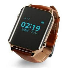 Find More Smart Watches Information about 365 A16  Fashionable Children Elderly smart watch phone kids GPS tracker global wrist watch gps tracking device for kids,High Quality watch phone kids,China smart watch Suppliers, Cheap smart watch fashion from BTL Store on Aliexpress.com