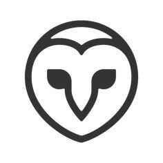 Image result for owl logo