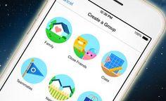 Facebook Anuncia el Lanzamiento en la App Store de su App de Grupos para iPhone