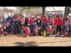 Gate River Run | USA 15K Championship