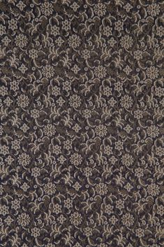 The high-end Blue Silver Silk Brocade 518 Fabric is machine-woven with silk threads in intricate designs and patterns. Buy silk at NY Designer Fabrics. Silk Brocade, Home Decor Fabric, Silk Thread, Silk Fabric, Blue And Silver, How To Dry Basil, Fabric Design, Herbs, Fabrics
