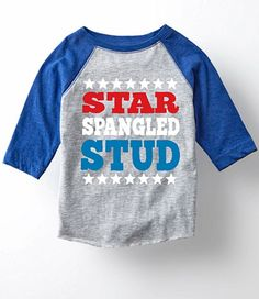 A shirt idea for one of the boys Fourth Of July Shirts For Kids, 4th Of July Outfits, Vinyl Shirts, Boys Shirts, Vinyl Designs, Shirt Designs, Mommy And Me Shirt, Patriotic Shirts, Summer Boy