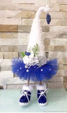 3d Christmas Tree, Christmas And New Year, Christmas Crafts, Xmas, Handmade Christmas Decorations, New Year Holidays, Stage Decorations, Birthday Crafts, Creative Activities