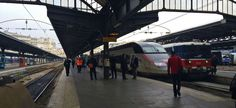 Traveling by train is the quintessential method for touring Europe. This guide will help you understand how train travel works and how to do it cheap