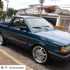 #Repost @ferrozarodas with @repostapp. ・・・ Sigam: @ferrozarodas @insane_works @mustangsandmavericks @oldiscoolbrazil ... ☠QUER VER O SEU CARRO AQUI? MANDE AS FOTOS VIA DIRECT. -------------------------------- #motores #hothod #carros #musclecar #carroantigo #carrorebaixado #carrosclassicos #turbo #classicos #lifestyle #carrosfixas #roda #carrosdecolecionadores #carrosderua #ratrod #oldcar #instagood #instacar #instacars #auto #carrosrebaixados #carrosbaixos