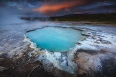 Hell Yeah by Alban Henderyckx on 500px