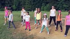 chika z kids popee Kids Dance Classes, She Song, Songs, Music, Youtube, Dancing, Musica, Musik, Muziek