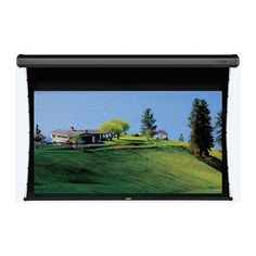 Here we discuss about our complete product which are provided by the BizSurface. Projector Screens, Screen Size, This Is Us, Surface, Display, Led, Type, Wall, Floor Space