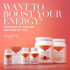 https://www.avon.com/?s=ShopTab&rep=crysmiller62035&utm_medium=rep&c=MB_Pinterest&utm_source=MB_Pinterest My personal results with more energy during the day have been great. Contact me today for more details