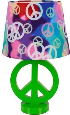 Peace Sign Decorating Ideas Magnificent Seating  Peace Dining Chair Sorbet Collection I Roomservicestore Review