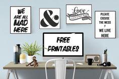 digital freebie -