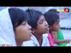 Mojar Tv Xunayed Interview public demand   Bangla Funny In 1080P HD | Pr...