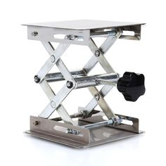 $19.72 (Buy here: https://alitems.com/g/1e8d114494ebda23ff8b16525dc3e8/?i=5&ulp=https%3A%2F%2Fwww.aliexpress.com%2Fitem%2F100-100mm-Stainless-Steel-Stainless-Steel-Lab-Stand-Lifting-Platform-Desk-Laboratory-Tool%2F32693085607.html ) 100*100mm Stainless Steel Stainless Steel Lab Stand Lifting Platform Desk Laboratory Tool for just $19.72