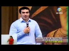 ▶ Padre Fábio de Melo _ Matrimônio é Território Santo _ Pregação Completa - YouTube