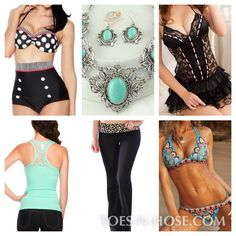 If It's Fun To Wear, It's At TOES-N-HOSE.COM  Swimwear, Accessories, Lingerie, Intimates, Hosiery, ShapeWear, Yoga & Active Wear  Men's Collection: Fashion Briefs & Socks  ✈️US Orders Over $50 Ship Free✈️Worldwide Shipping✈️
