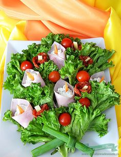 Food Decoration, Avocado Toast, Cobb Salad, Great Recipes, Nom Nom, Appetizers, Cooking Recipes, Yummy Food, Breakfast