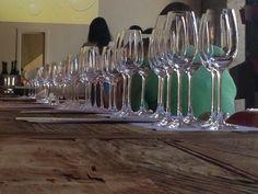 J Vineyards Studio Night: Sparkling Wine Dosage