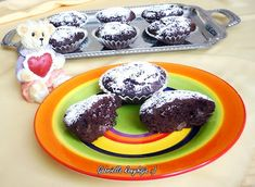 Muffin, Eggs, Healthy Recipes, Breakfast, Food, Morning Coffee, Essen, Muffins, Egg