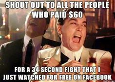 The Ronda Rousey fight - Imgur                                                                                                                                                                                 More