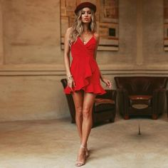 45 Cool And Casual Summer Outfits Ideas Whether you come from the city or the country, fashionable accessories continue to be a spark of creativity. The number of ingredients that make up Backless Maxi Dresses, Sexy Dresses, Cute Dresses, Fashion Dresses, Dress Prom, Flower Dresses, Dress Wedding, Sexy Summer Dresses, Awesome Dresses