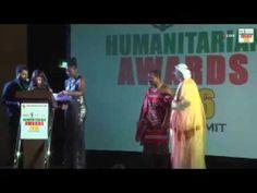 Pan African Humanita