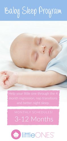 This is the trickiest period for baby sleep! Your little one is going through a heap of massive neurological changes. Their settling, napping and night sleep take a hit! This is the perfect time to work on locking in great sleep habits like introducing po Third Baby, First Baby, 4 Month Regression, Lamaze Classes, Baby Kicking, Baby Supplies, After Baby, Baby Hacks, Baby Tips