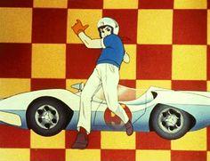 Google Image Result for http://gospeedracer.homestead.com/files/pics/speedracer2.jpg