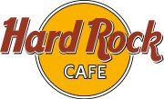 """I played the Hard Rock Cafe in Boston for my """"MMIX EP"""" CD release party."""