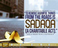 Hudateam On Twitter Hadeeth Islam Hadith Islamic Information