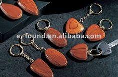 k Wooden Keychain, Key Rings, Drop Earrings, Personalized Items, Jewelry, Key Fobs, Jewlery, Jewerly, Schmuck