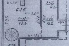 Продам дом: спален 2, площадь 200 м² в Запорожье, Ленинский район