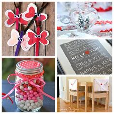 Get inspired with the Ultimate Valentine's Day Round-Up featuring crafts, recipes, and more from the Social Fabric Community. Valentines Day Food, Valentines Day Gifts For Him, Valentine Day Crafts, Be My Valentine, Valentine Ideas, Valentines Recipes, Valentine Activities, Valentine Cookies, Valentine Decorations