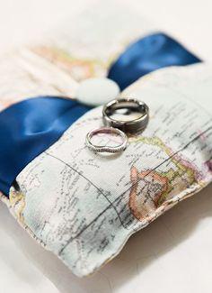 Karen & Joseph Singapore Travel Themed Wedding_003