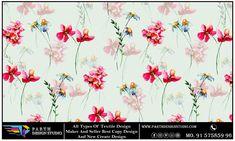PARTH DESIGN STUDIO-9157585996 #digitalprint #digitalprinting #print #printing #design #digitalart #graphicdesign #art #percetakan #advertising #fashion #banner #branding #printshop #cetak #marketing #signage #customprinting #digital #stickers #digitalprints #prints #smallbusiness #spanduk #sticker #printingcompany #kartunama #wallart #cuttingsticker #bhfyp Types Of Textiles, Watercolor Pattern, Make And Sell, Textile Design, Creative Design, Digital Prints, Print Design, Photoshop, Studio